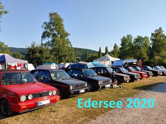 Edersee2020