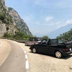 Gardasee 2017 -1