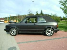 Golf I Cabrio (6)